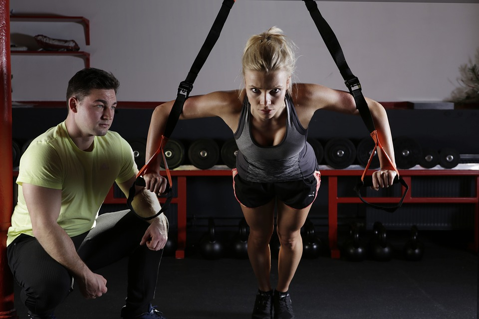 sport pour maigrir vite